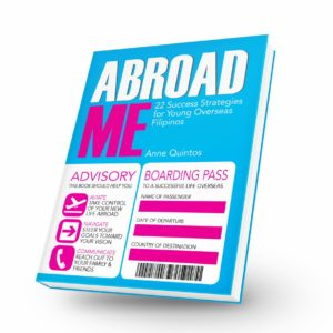 product_abroadme_book