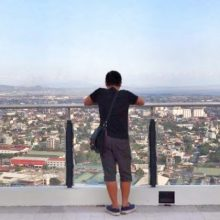 Personal Finance: Lessons Learned From Our 1st Real Estate Investment As OFWs